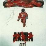 3_Akira