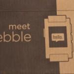 01_meetpebble